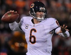 Image detail for -Jay Cutler OUT for Sunday: Fantasy Football Cluster.... - Fantasy ...