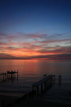 Silver Beach, Virginia
