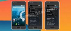How To Install Android 4.4 KitKat CM11 ROM on Galaxy S Advance I9070 - #galaxysadvanceandroid44 #galaxysadvancekitkat #galaxysadvancecyanogenmod11