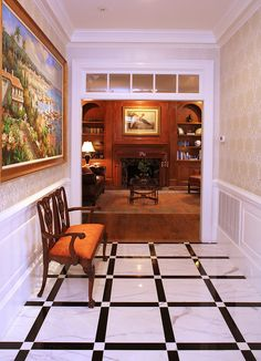 katherine connell interior design raleigh nc wall are benjamin