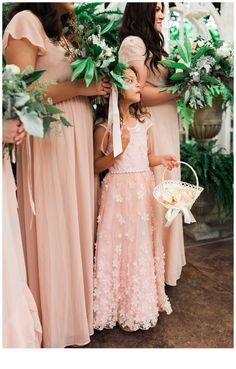 279 Best Wedding Hair And Makeup Images Wedding Hair Makeup