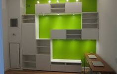 besta ikea ideas - Google Search