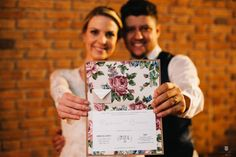 Casamento Romântico Mônica