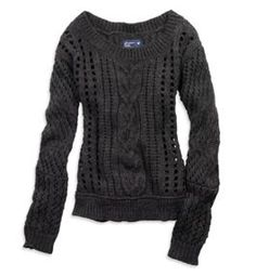 other slouchy sweater that iwould love