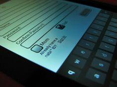 8 Best Nabi 2 images in 2012 | Apps, App, Activities for
