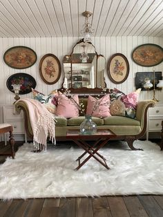 Ruggable Shag Rug -  Polar White -  Add a touch of luxury to any room with our plush Polar White Shag Rug. Made with 100% faux fur, this high-pile rug features a gorgeous white color, as well as long, luxurious fibers that deliver a soft, cozy feel. Durable, stain-resistant, and machine washable, this stylish white shag rug holds up exceptionally well to foot traffic and hours of play. Actual colors may slightly vary based on room lighting conditions.
