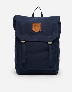 Fjallraven+Foldsack+No+1+Backpack