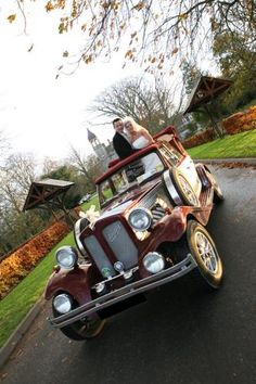 Vintage Wedding Cars Cavan Limousine Hire in Dublin of our mercedes, beauford regent weddings and debs in Louth, Kildare, Meath, Westmeath Wedding Car Hire, Luxury Wedding, Stretch Limo, Mercedes E Class, Party Bus, Wedding Ceremonies, Dublin Ireland, Buses, Antique Cars