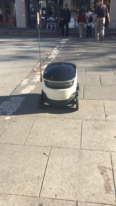 Delivery Robot, Mobile Robot, Product Life, Critical Thinking Skills, Robotics, Rc Cars, Transportation, Boston, Concept
