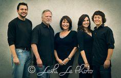 Family Fun . Lesli Le Photography #familyportraits #portraits #family #leslilephotography #familyphoto