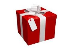Corporate Gift Supplier in South Africa - Brand Innovation Corporate Gifts Unique Christmas Gifts, Christmas Bags, Christmas Themes, Holiday Gifts, Christmas Decorations, Brand Innovation, Indian Crafts, Experience Gifts, Gift Exchange