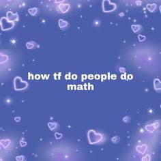 Pinterest Memes, Fb Memes, Stupid Memes, My Life, Lol, Weather, Math, Math Resources, Weather Crafts
