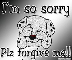 im-sorry-quotes-i-m-not-perfect-i-make-mistakes My mistake was putting you through all of this crap. Look where we are Im Sorry Quotes I M Sorry Quotes A Sorry My Love, Im Sorry, Saying Sorry, Say I Love You, Apology Quotes For Him, Me Quotes, Forgiveness Quotes, Heart Quotes, Wisdom Quotes