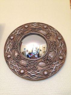 1000 id es sur le th me miroir l 39 ancienne sur pinterest miroirs miro - Miroir de sorciere ancien ...