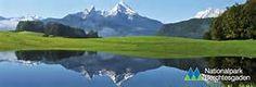 nationalpark berchtesgaden - Bing images