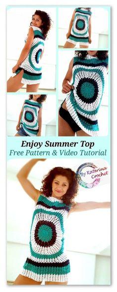 Fabulous Crochet a Little Black Crochet Dress Ideas. Georgeous Crochet a Little Black Crochet Dress Ideas. Black Crochet Dress, Crochet Lace, Crochet Patterns Free Dress, Crochet Tutorials, Dress Tutorials, Blouse Patterns, Crochet Stitches Free, Learn Crochet, Skirt Patterns