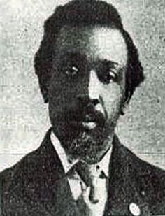 Benjamin Montgomery was born into slavery in 1819 in Loudon County, Virginia. Montgomery obtained employment at a general store owned by his master Joseph Davis. He would eventually take over the entire purchasing and shipping operations of the store. During those days, merchandise was shipped by boat on the rivers connecting counties and states. However a timely shipment was not guaranteed since the depths of water in different spots throughout the river made navigation difficult.