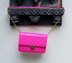 #Bag 'em up #ladies!..#karishmashahbags