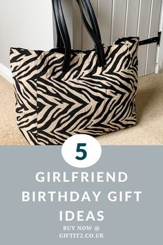Struggling to find unique gift ideas for her? Looking for a birthday gift that your girlfriend will definitely want? Take a look at Gift It 2 for unusual gifts for wife, girlfriend, niece or daughter. From beautiful leather handbags, to animal print tote bags to handy 18th Birthday Gifts For Girls, Birthday Gifts For Girlfriend, Red Tote Bag, Clutch Bags, Metallic Handbags, Leather Handbags, Animal Print Tote Bags, Thoughtful Gifts For Her, Cowhide Bag