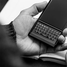 Buy BlackBerry Priv | MOBY Singapore