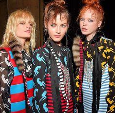 個性あふれるスタイルにパリジェンヌは夢中☆個性派スタイルのコーデ♪スタイル・ファッションの参考にしたいアイデアまとめ♪