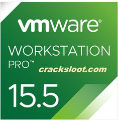 VMware Workstation is a virtualization software that helps You to set up virtual machines to control multiple operating systems from the single OS at a time Vmware Workstation, Keyboard Language, Windows Versions, Intel Processors, Windows Operating Systems, Microsoft Windows, Software