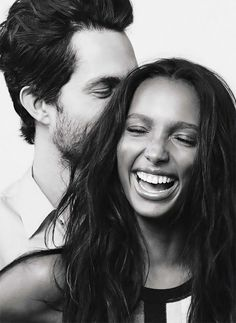 Celebrity Couples Share Their Secrets to Long-Lasting Love via @MyDomaine