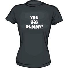 Wardrobe Malfunction Women's tee Shirt in 6 Colors Small thru XXL Harry Potter Shirts, Harry Potter Outfits, Funny Shirts, Tee Shirts, Spank Me, Drinking Shirts, Fat Women, Cheap Shirts, My Style