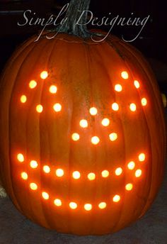 16 Best Pumpkin Carvin Images On Pinterest Carving Pumpkins
