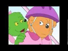 ▶ The Berenstain Bears - The Green Eyed Monster [Full Episode] - YouTube