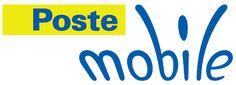 UNIVERSO NOKIA: Tariffazione a scatti anticipati PosteMobile: aume...