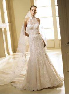 Roma : Abbigliamento e accessori > abiti da sposa