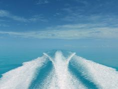 Leave a Trail in Turks and Caicos - Turks and Caicos Vacation Rentals - Grace Bay Cottages - www.gracebaycottages.com