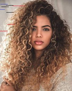 Curly Wigs Lace Frontal Wigs Jerry Curl Lace Frontal – About Hair Curly Wigs, Human Hair Wigs, Curly Perm, Curly Weaves, Hair Weaves, Luxy Hair, Curly Hair Styles, Natural Hair Styles, Natural Beauty