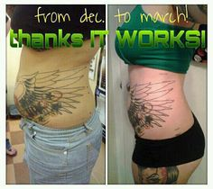 85 Best Itworks Images Have You Tried It Works Global Crazy Wrap