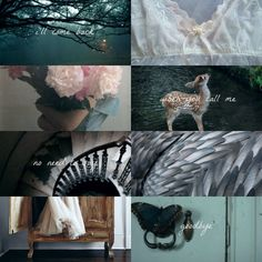 narnia aesthetic - Google Search