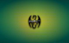 Wallpaper - Iron Fist Logo by Kalangozilla.deviantart.com on @deviantART