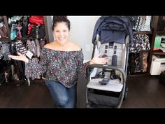 NEW Inglesina Quid Stroller! Best Travel Strollers #baby Best Travel Stroller, Everything Baby, Baby Gear, Baby Strollers, Car Seats, Children, Baby Prams, Young Children, Boys