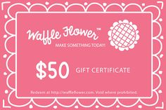 Waffle Flower Coloring Fun Blog Hop