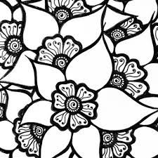 Image result for cool patterns to draw with sharpie