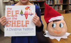 Character Pumpkins, Pumpkin Contest, Story Characters, Christmas Traditions, Pumpkin Carving, Classroom Ideas, Halloween, Book, Illustration