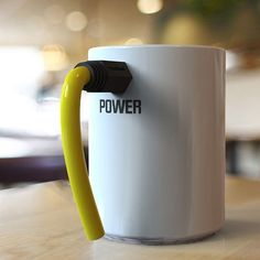 20 Awesome Gifts for Coffee Lovers