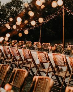 A favorite pairing! Tag someone you love ​Photographer darkmaito Styling openthedoorevents Bhldn Wedding, Boho Wedding, Rustic Wedding, Destination Wedding, Dream Wedding, Wedding Ideas, Miami Wedding, Wedding Stuff, Twinkle Lights