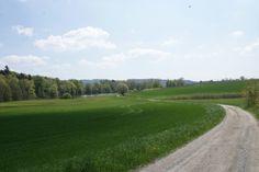 Mooi wandelen in t achterland, hier bij de weihler uhldingen-muhlhofen.