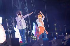 Vocaloid, Anime Art, Fandoms, Concert, Face, Concerts, The Face, Faces, Fandom