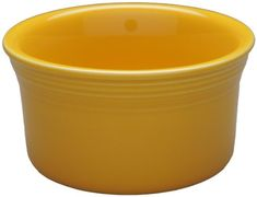 Fiesta 4Inch by 2Inch Ramekin Marigold -- Details can be found by clicking on the image.(This is an Amazon affiliate link)