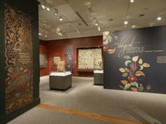 Winterthur, Fancy, Ornaments, House, Home Decor, Art, Art Background, Decoration Home, Home