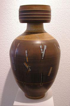 Dean Schwartz Pottery Artists And Art Pinterest Dean