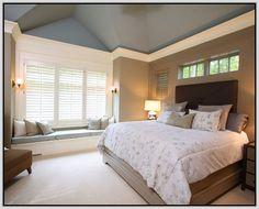 Crown Moulding Ideas Bedroom - Interior Design : Home Design Ideas #g4b1l1dn8d