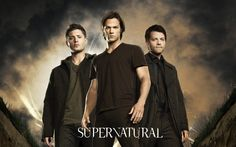 You are watching the movie Supernatural on Putlocker HD. When they were boys, Sam and Dean Winchester lost their mother to a mysterious and demonic supernatural force. Supernatural Fans, Wallpapers Supernatural, Supernatural Quizzes, Supernatural Poster, Supernatural Tattoo, Castiel, Supernatural Quiz Buzzfeed, Supernatural Bunker, Misha Collins